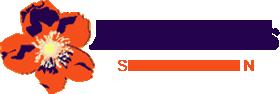 Logo - Almhaus Schlanitzen